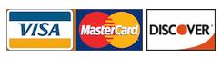 mc-visa-logo1